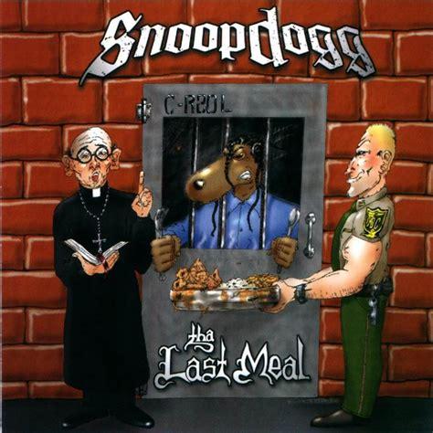 best snoop dogg album snoop dogg discography album greatest rapper