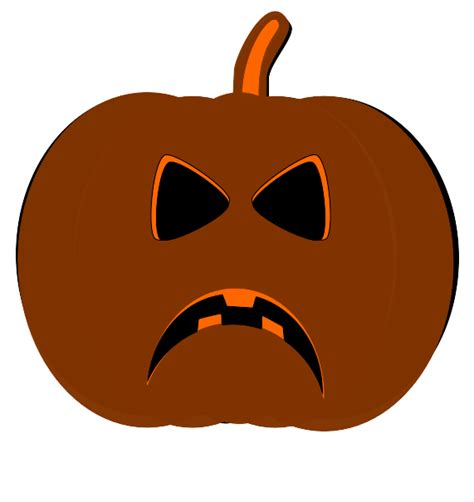 animated pumpkin animated pumpkin clip clipart best cliparts co