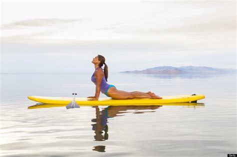 tutorial para hacer yoga como meditar y hacer yoga taringa