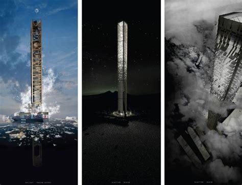 porocity rehabilitation for mumbai india evolo allroundrow wolkenkratzer der zukunft beste skyscraper