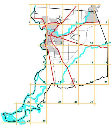 Sacramento County Index Search Sacramento County Images