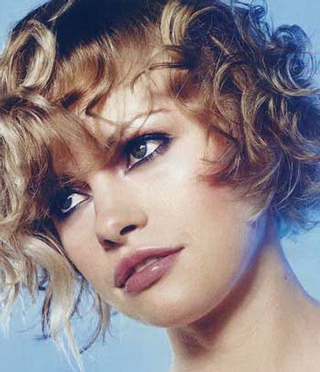 hairstyles super curly hair hairstyles for super short hair