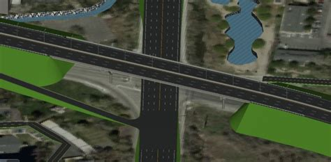 bentley road software releases bring concept design to the