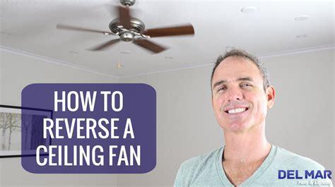 reverse ceiling fan direction ceiling fan remote reverse direction integralbook com