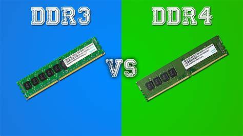 ddr ram vs sdram ddr3 vs ddr2 www imgkid the image kid has it