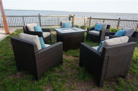 rental patio furniture patio rent patio furniture home interior design