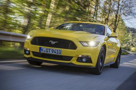 2015 mustang fastback price 2015 ford mustang fastback 5 0 v8 review review autocar