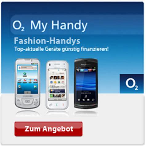 Billige Handy Verträge 1905 by B 246 Cker Gratis G 252 Nstige Smartphones Mit Vertrag