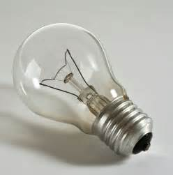 incandescent lights proper light bulb disposal