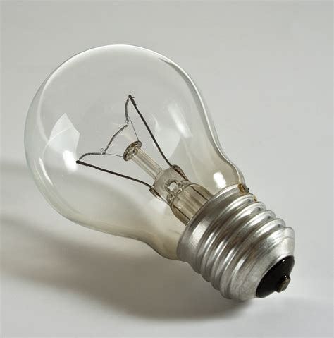 incandescent light bulb proper light bulb disposal