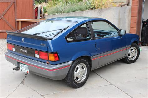 how petrol cars work 1985 honda cr x electronic throttle control life with a 1985 crx si builds and project cars forum