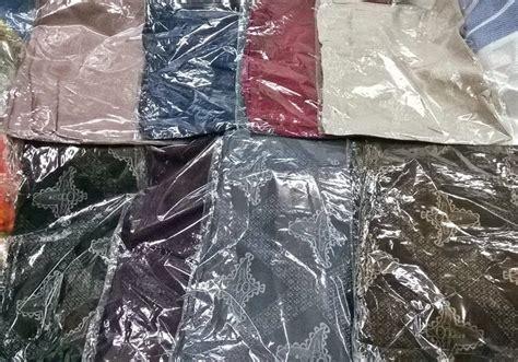 Jilbab Pashmina Silk jual jilbab silk grosir jilbab tanah abang grosir asli
