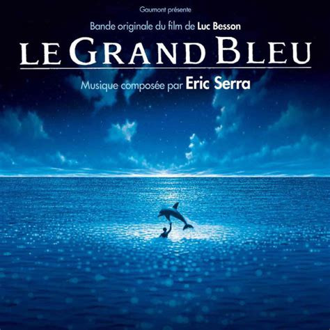 le grand bleu film image gallery le grand bleu film