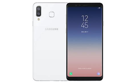 samsung galaxy a series m series color storage options leaked white color to make a comeback