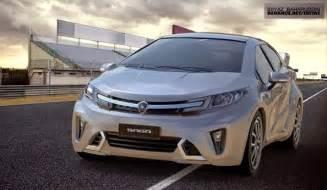 Kereta Proton Saga Baru Model Kereta Baru Proton 2016 Binmuhammad