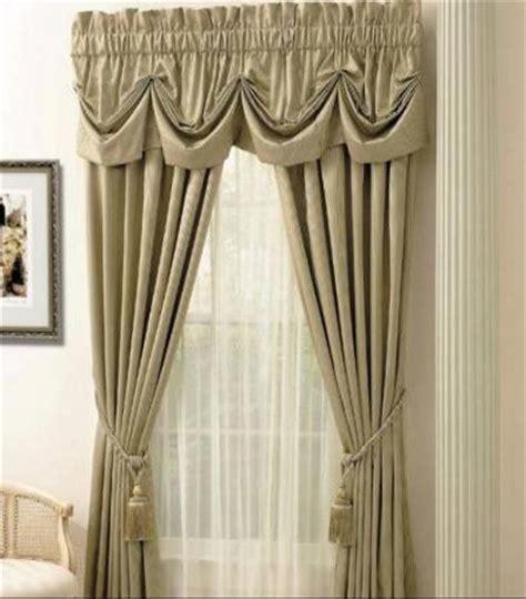 Set Bedroom Murah Consigli Per La Casa E L Arredamento Le Tende Arricciate