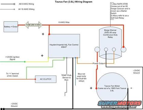 electric fan clutch cummins fan clutch wiring diagram 25 wiring diagram images