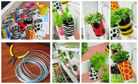 diy crafts recycled materials easy diy projects for home with inexpensive things