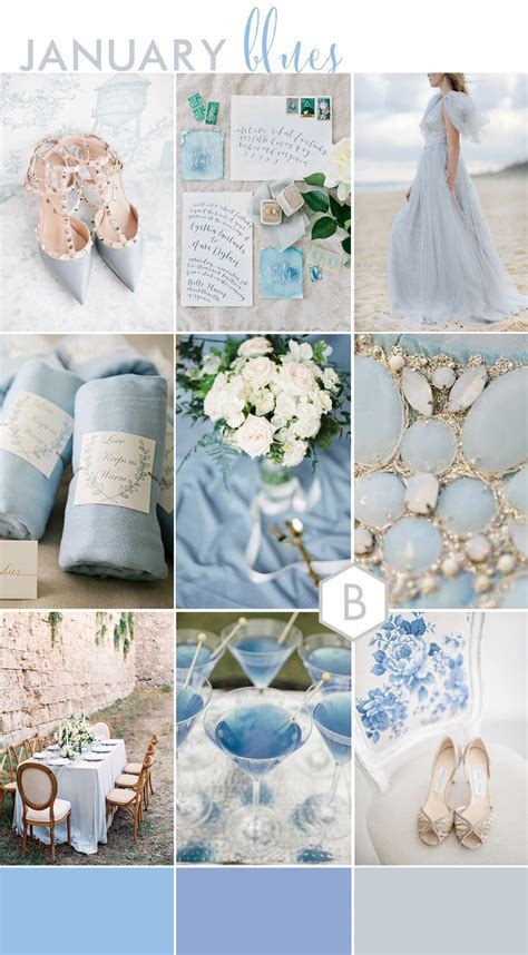 Best 25  January wedding ideas on Pinterest   Winter barn