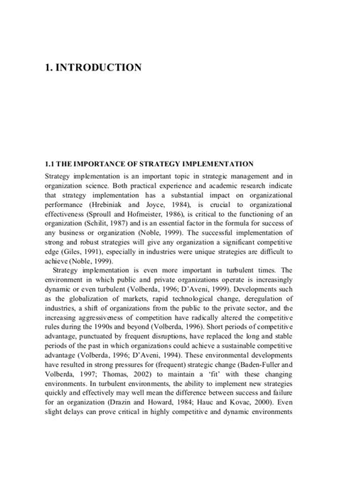 phd dissertation writing help doctoral dissertation writing help quotes