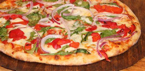 tavola pizza tavola pizza