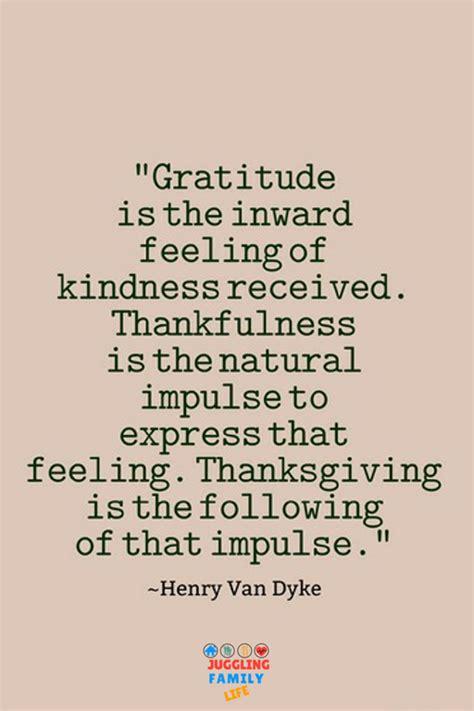 Quotes Regarding Gratitude quotes on gratitude uanepfologin in