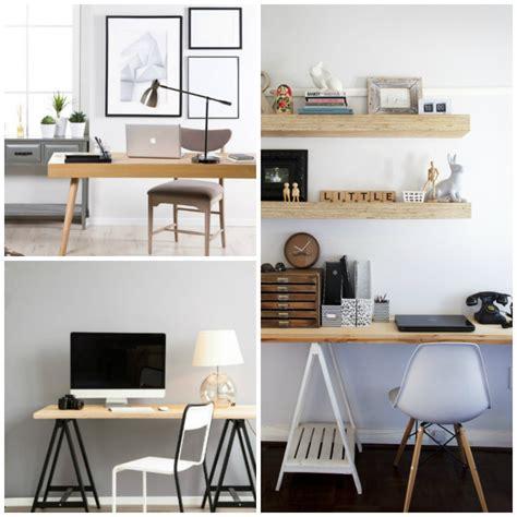 mensole per ufficio mensole per ufficio sedie da ufficio scrivania sedia home