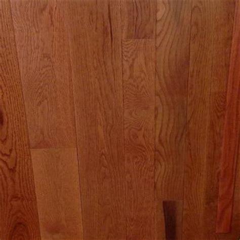 innovations brazilian rosewood laminate flooring 5 in x