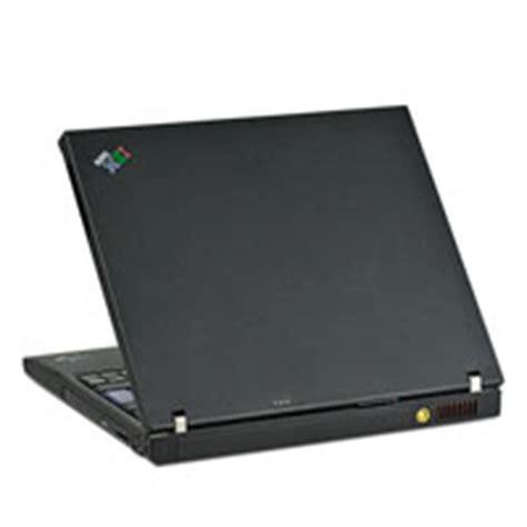 Lenovo R61 ibm thinkpad r61 8919