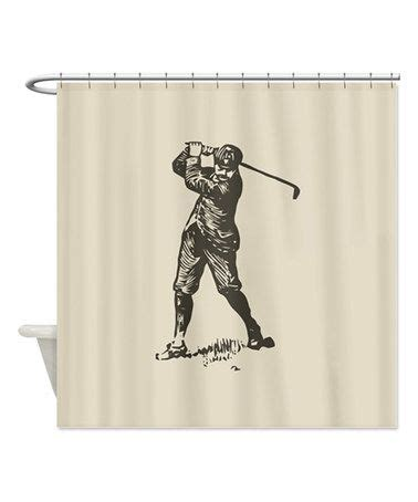 sailor jerry shower curtain 1000 images about tattoo ideas on pinterest arrow