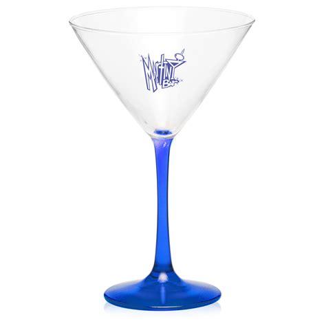 Bulk Cocktail Glasses Bulk Cocktail Glasses 28 Images Personalized Martini