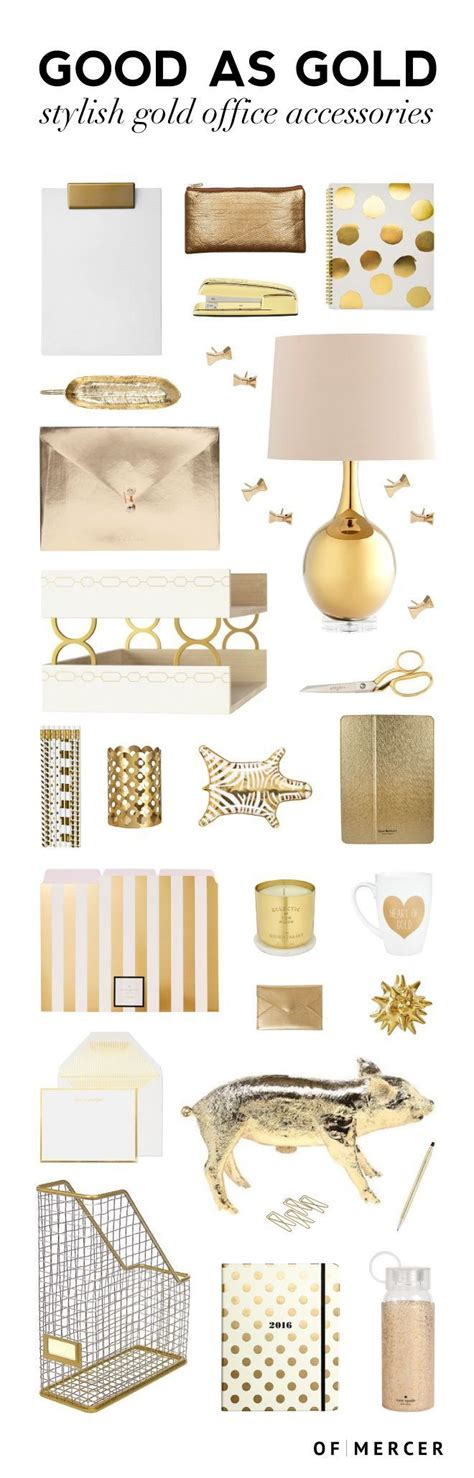 gold home decor accessories 426 best prettyaspie com community board the pretty