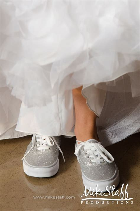 25  best ideas about Wedding Vans on Pinterest   Girls