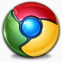 chrome apk for gingerbread chrome 14 1 apk funciona en android 2 3 x 243 superior apkfinal