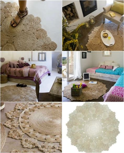 rope craft projects 21 beautifully stylish rope projects that will beautify