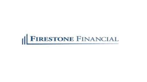 Vacation Giveaway Promotions - firestone financial launches vacation giveaway promotion
