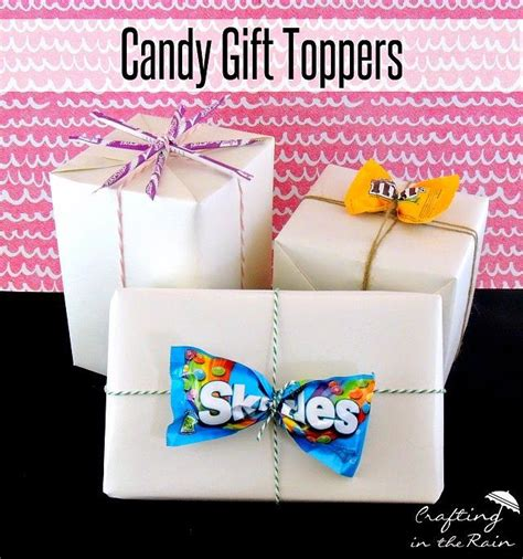 birthday gift for crush 133 best gift wrapping images on
