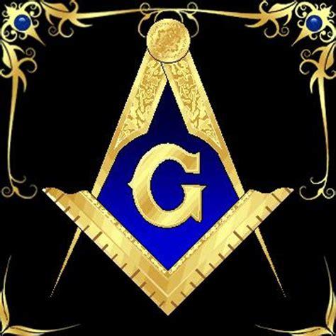 illuminati and freemasonry illuminati news the illuminati freemason connection