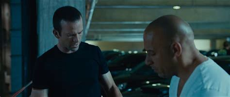 fast and furious unblocked fast and furious 7 2015 dvdrip xvid evo direct download