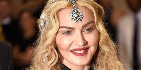 madonna infinity madonna at the met gala 2016 page 7 general discussion