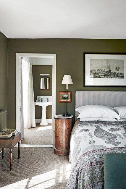bedroom ideas green bedroom walls grey green bedrooms