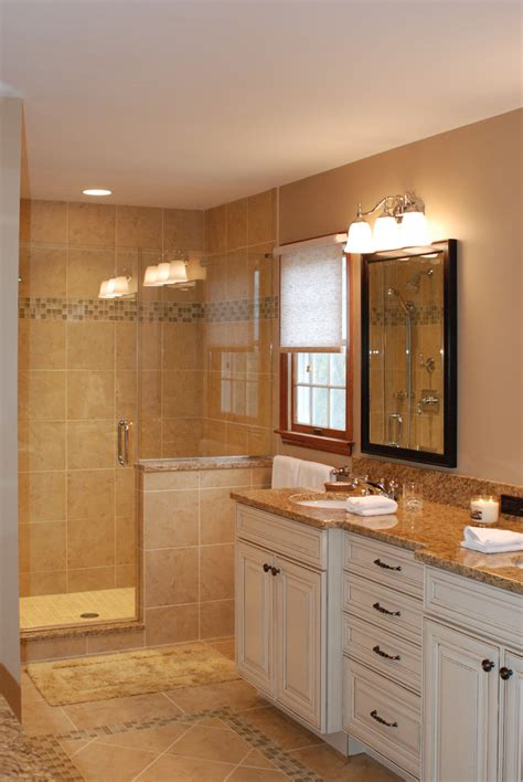 Bathroom Sink Toilet Cabinets by Good Looking Waypoint Cabinets Look Philadelphia