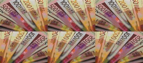 banco popolare le quattro carte software per anatocismo e usura cos 236 si condannano le banche