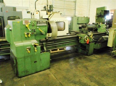 swing lathe 17 best images about big swing lathes on pinterest
