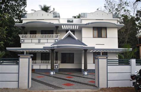 Kerala Home Interiors image gallery manorama veedu 2015