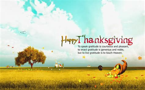 famous quotes for thanksgiving thanksgiving quotes