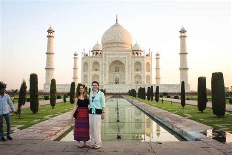 Taj Mahal Research Paper by Taj Mahal Essay The Best Essay On Independence Day Ideas