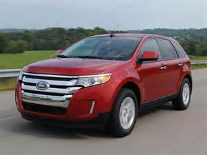 2006 ford edge related infomation specifications weili