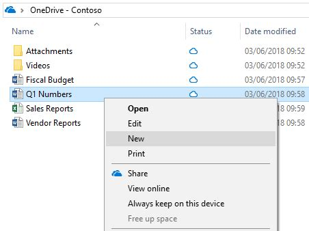 are you migrating to onedrive for business or not nz education blog