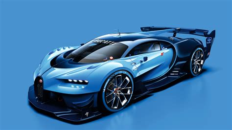 galaxy bugatti wallpaper cool bugatti wallpapers mobile is 4k wallpaper gt yodobi